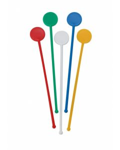 7'' Disc Stirrers