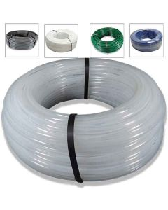 "100 Mtr x 3/8"" O.D. MDP Tube for Push-Fit Fittings (Various Colours)"