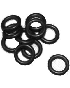 Mixed Gas Regulator Washer/seal (10 Pack)