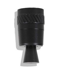 RLBS Cask Creamer Sparkler / Nozzle