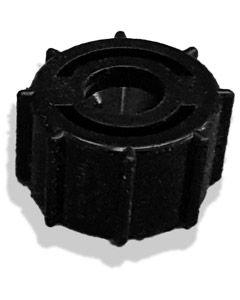 Flat Standard Sparkler / Nozzle