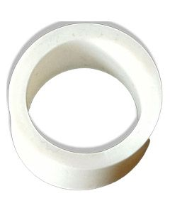 Replacement Gland Seal for Economical (RM) Extractor Broacher
