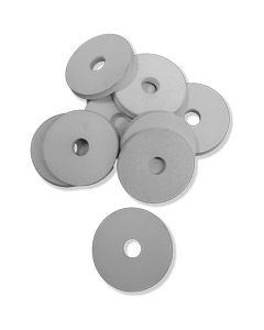 10 Pack - Seal / Washer for Autovac Float (Auto Bak / Economiser)