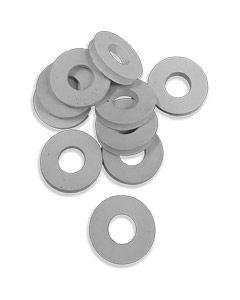 10 Pack - Seal / Washer for Nut & Tail for Autovac Tray