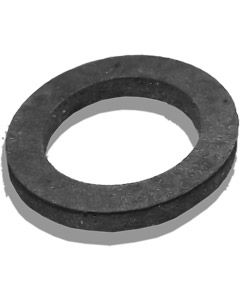 Cask Washer/Seal for 3/4BSP Thread Cask Nut & Tail