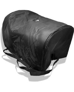 18 Gallon Horizontal Cask Cooling Jacket