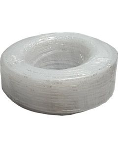 "100 Mtr x 1/2"" O.D. Natural MDP Tube for Push-Fit Fittings"