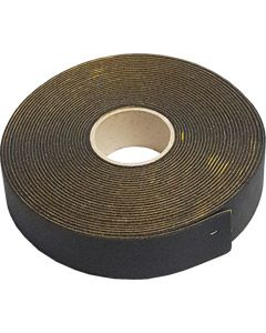 15Mtr of 50mm Wide Armaflex Insulation Tape