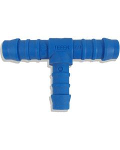 Tee Piece for Autovac System (without Non-Return Valve)