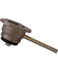 Key Keg Adaptor